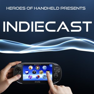 indiecast