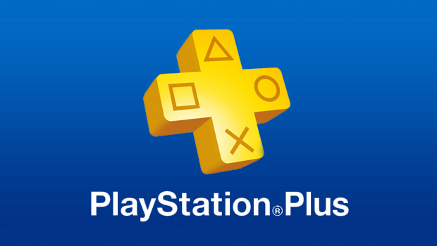 PS Plus is pretty neat... If you love Sony [Source: Dual Shockers]