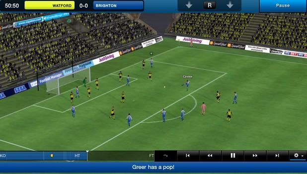 football-mananger-1