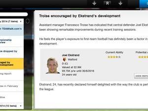 football-mananger-2