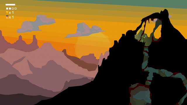 A forma.8 sunset [Source: IGN]
